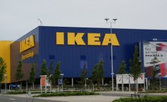 Thousands of Romanians ask for the opening of a new IKEA store