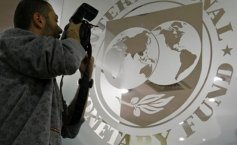 IMF will discuss on September 27, Romania's request for a new standby agreement