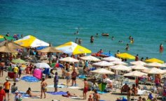 Romania and  Bulgaria could offer joint tourist packages
