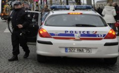 Policemen sent  to Paris to fight crimes committed by Romanians in France