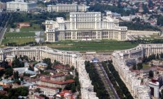 Bucharest – the Capital with the best prices for tourists
