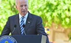 Biden praises the DNA and ANI: Continue asking the judicial institutions to be free from political influence