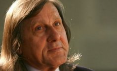 Former Romanian tennis player Ilie Năstase wins a senator seat in the Romanian Parliament