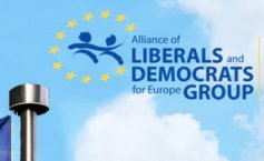 ALDE leaders: By joining the EPP, PNL is joining Băsescu