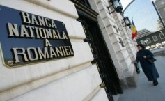 Romania free of external debt. The price it had to pay