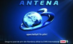 Antena 3, the most watched TV station in Romania during the Roland Garros final