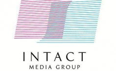 Press release by the  Intact Media Group on the precautionary attachment in the ICA privatization process