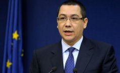 Victor Ponta: Predoiu's nomination as prime minister from the ACL is a joke. Probably Băsescu will be prime minister