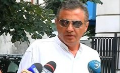Sorin Pantiş is suing the case prosecutors and the DNA expert