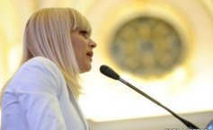 Tolontan: Elena Udrea will be summoned by the  DNA to provide explanations about the Gala Bute