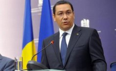 Victor Ponta: It is not necessary that the next prime minister should be from the PSD