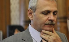 Liviu Dragnea: Iohannis has been at  Grivco. He wants to become the president of Romanians by lying