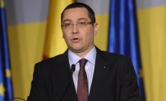 Ponta: In the worst option for Romania, the last day Traian Băsescu spends at Cotroceni is December 22