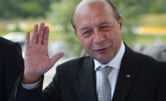 The mistakes the Romanian president made and who could replace him in the case of a new suspension. The Hungarians in Romania do not support Basescu's suspension
