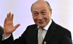 Daily Summary: How Băsescu intends to bring votes for Udrea and get rid of the pending  file cases
