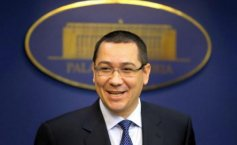 Victor Ponta's candidacy in the presidential elections encouraged from overseas