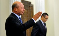 "What would happen if Traian Băsescu got prime minister: ""I will resign"""