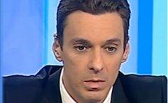 Mircea Badea: Muhammad Munaf ne-a confirmat că profesorul era Băsescu, că din suma de răscumpărare s-au furat foarte mulţi bani