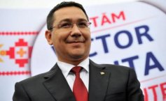 Seven Prime Ministers support Victor Ponta. Here are their messages