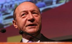 Băsescu: Romania increases its contribution in Afghanistan with 450 soldiers