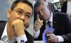 Almost 90% of  the Romanians abroad voted for  Iohannis. See the situation by country