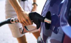 Romania is among the countries with the most expensive gasoline in the world