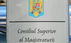 Supreme Council of Magistracy: Ponta, Basescu and Macovei affected independence of judiciary