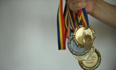 Romanian students have won six medals at the International Junior Science Olympiad