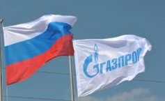 Gazprom reduces natural gas supplies to Romania by 30%