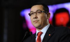 MEP Monica Macovei asks the Bucharest Bar to disbar Victor Ponta