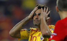 Adrian Mutu is likely to be foreclosed