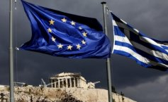 Supporting Greece to exit the crisis: European Commission adopts 18 new investment programmes for jobs and growth and better quality of life in 2014-2020
