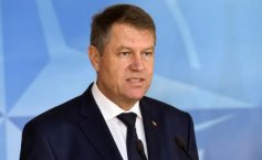 Klaus Iohannis: I will defend the memory of Holocaust victims in my mandate. The Romanian state has learned its lesson