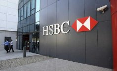 The HSBC scandal. 220 clients of the Swiss bank are connected to Romania. 11 are Romanians
