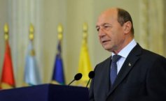 How Băsescu and Macovei got their hands on the judges dirty secrets and how they used them