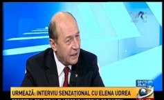 Basescu recants from the convicted in the Boc Government: With me, no one has found a cozy place