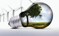 Romania could reintroduce measures to support renewable energy. Gerea: We must continue to invest