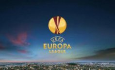 "Villarreal - Sevilla şi Fiorentina - AS Roma, cap de afiş în Europa League. Vezi programul ""optimilor"""