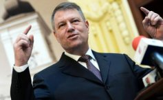 Iohannis: Romania's role is to be a landmark of stability in the area and wise political thinking
