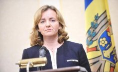 Natalia Gherman: The Republic of Moldova's road to Brussels goes through Bucharest
