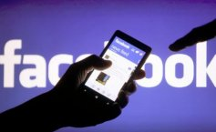 Over 8 million Romanians have a Facebook account