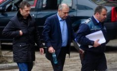 "Dorin Cocoş, Gheorghe Ştefan and Gabriel Sandu, indicted in the ""Microsoft"" case file"