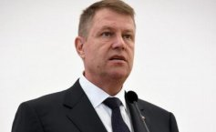 Klaus Iohannis: I cannot overlook the fact that a new request by the judiciary has been blocked