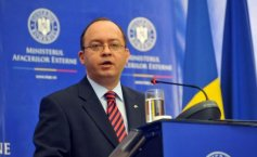 Minister of Foreign Affairs welcomes the nomination of Hans G. Klemm as US Ambassador to Romania