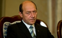 SCM notified the Judicial Inspection on the statements Băsescu made about Kovesi and Stanciu