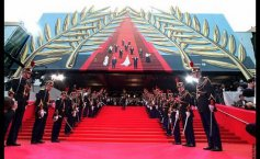 Two Romanian film directors selected at the Cannes Film Festival