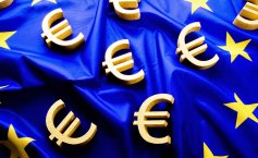 More than 8.2bn euros in 2014 - 2020 Regional Operational Programme
