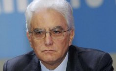 The president of Italy: The time has come for Romania to be part of Schengen
