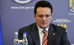 President Iohannis approves nomination of former intelligence director Maior as ambassador to US