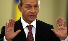 Traian Băsescu is prosecuted for office abuse in a new case file